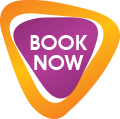 Book now for the Clicks BabyClub Meetup